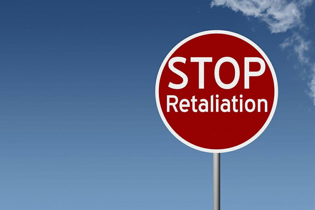 Retaliatory Eviction