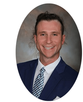 Christopher Ott Realtor