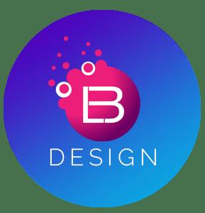 Real Estate Logo Design Icon