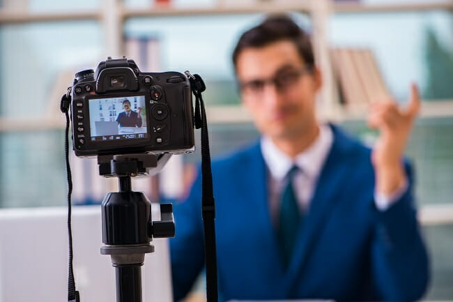 Why Video Testimonials Can Help Grow Your Real Estate Business