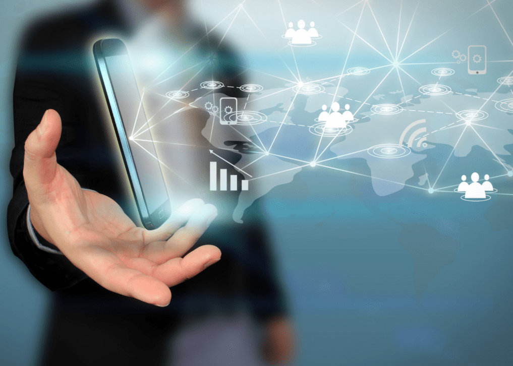 How Real Estate Agents Can Use Mobile Marketing to their Advantage in 2019