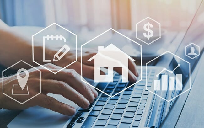 How to Pick a Professional Domain for Your Real Estate Business