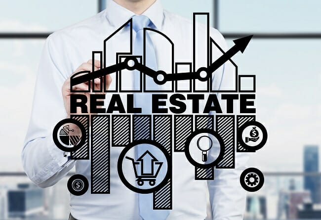 3 Real Estate Marketing Trends Dominating the Industry in 2019