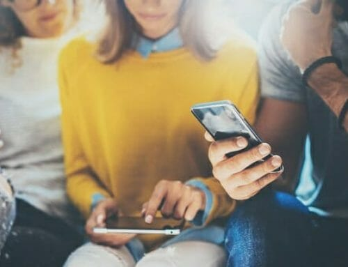 3 Mobile Marketing Trends to Utilize in 2020