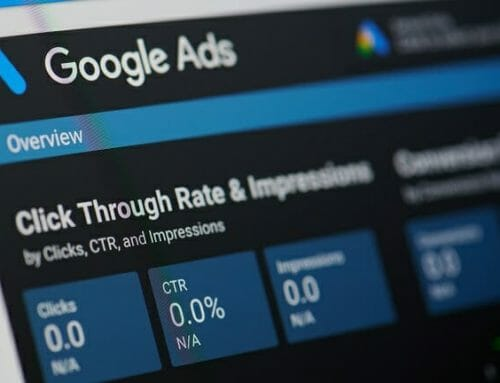 How Managed Ad Campaigns Can Strengthen Your Real Estate Website in 2020