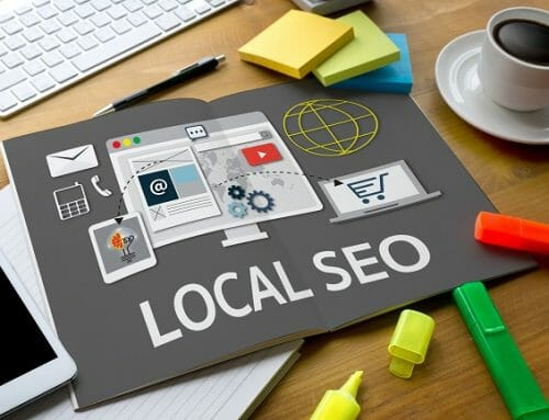 3 Reasons to Invest in Local SEO for Your Real Estate Website