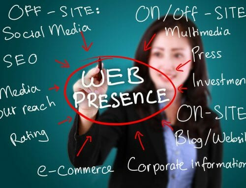 Why You Should Invest In Your Real Estate Web Presence During The COVID-19 Outbreak