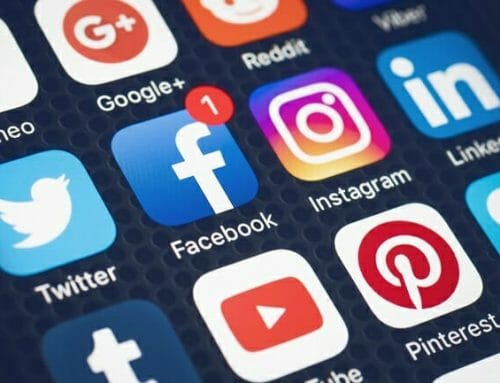 Why Social Media Activity is Essential for Real Estate Agents during Social Distancing