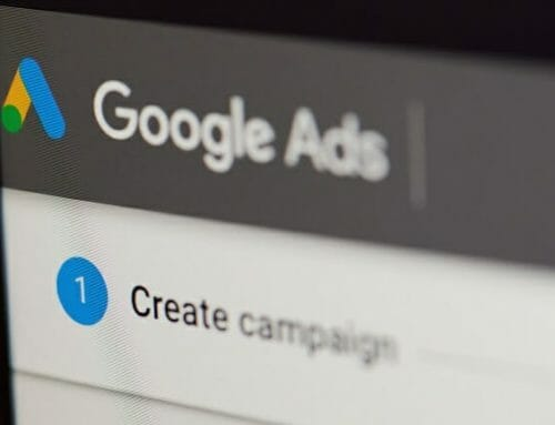 How Google Allows You To Target Your Ads