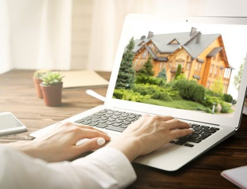3 Ways to Promote Virtual Showings Online
